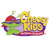 Choosy Kids