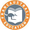 Francaustralia Education - Etudes en Australie, Nouvelle-Zélande et Asie