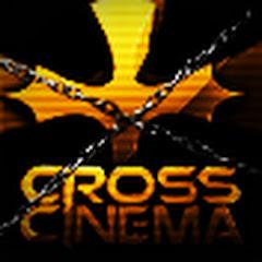 CrossFade40