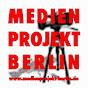 medienprojektberlin