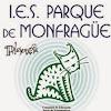 IES PARQUE DE MONFRAGUE PLASENCIA