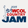 WCOL Country Jam