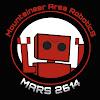 MARS FRC