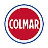 Colmar Originals