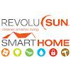 RevoluSun Smart Home