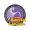 Lotería Santa Lucía