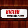 biglermotorsNE
