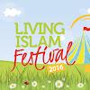 Living Islam Festival 2016