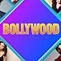 Chatpat Bollywood