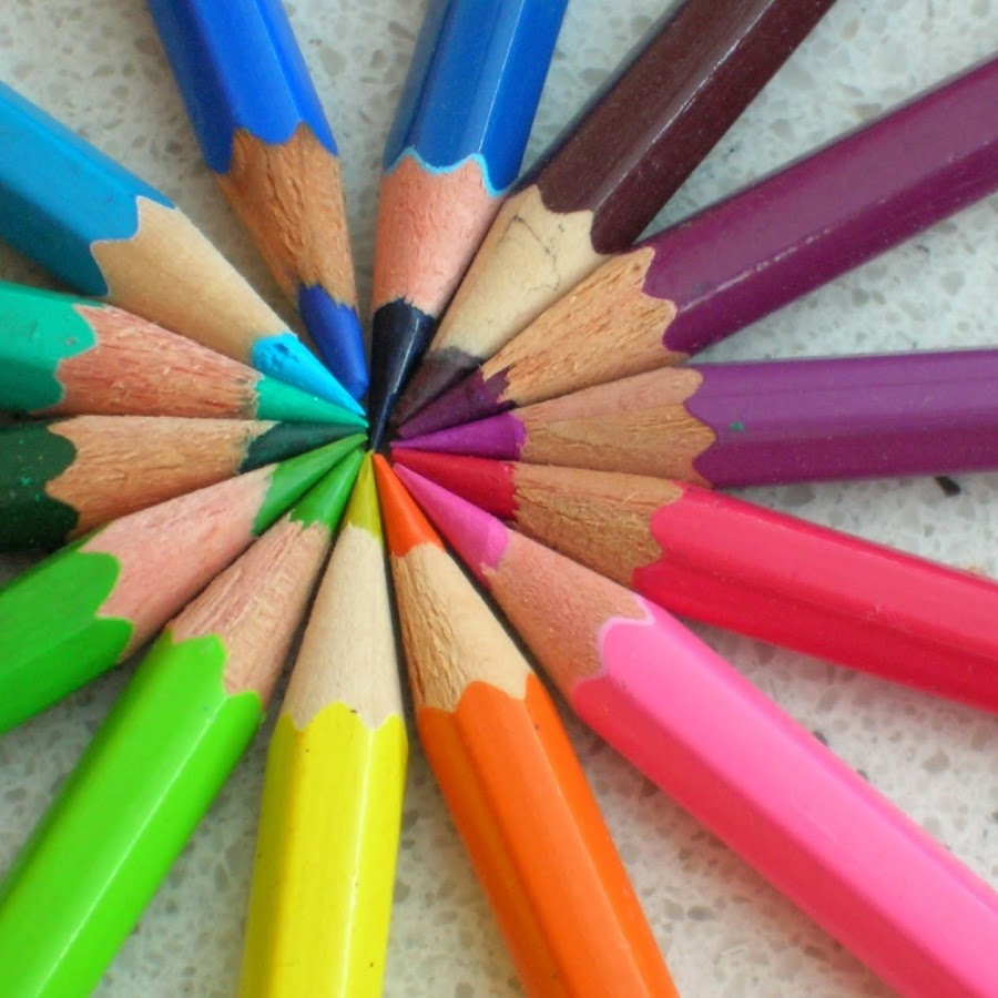 Image result for free school images
