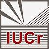 International Union of Crystallography