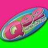 q92 HitMusicNow