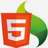 Sencha touch developer- Mobile App Developers India