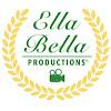 EllaBella Productions - Madison Wedding Videographer