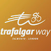 RideTheTrafalgarWay