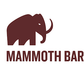 Mammoth Bar Coupons and Promo Code