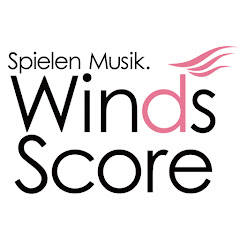 WindsScore