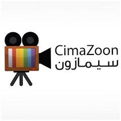 CimaZoon