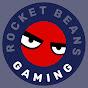 Rocket Beans TV Gaming