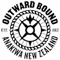 OutwardBoundTrustNZ