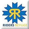 RidersRefugeWinter