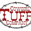 CowgirlTuffCo