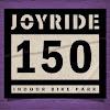 Joyride150TV