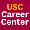 USC Career Center