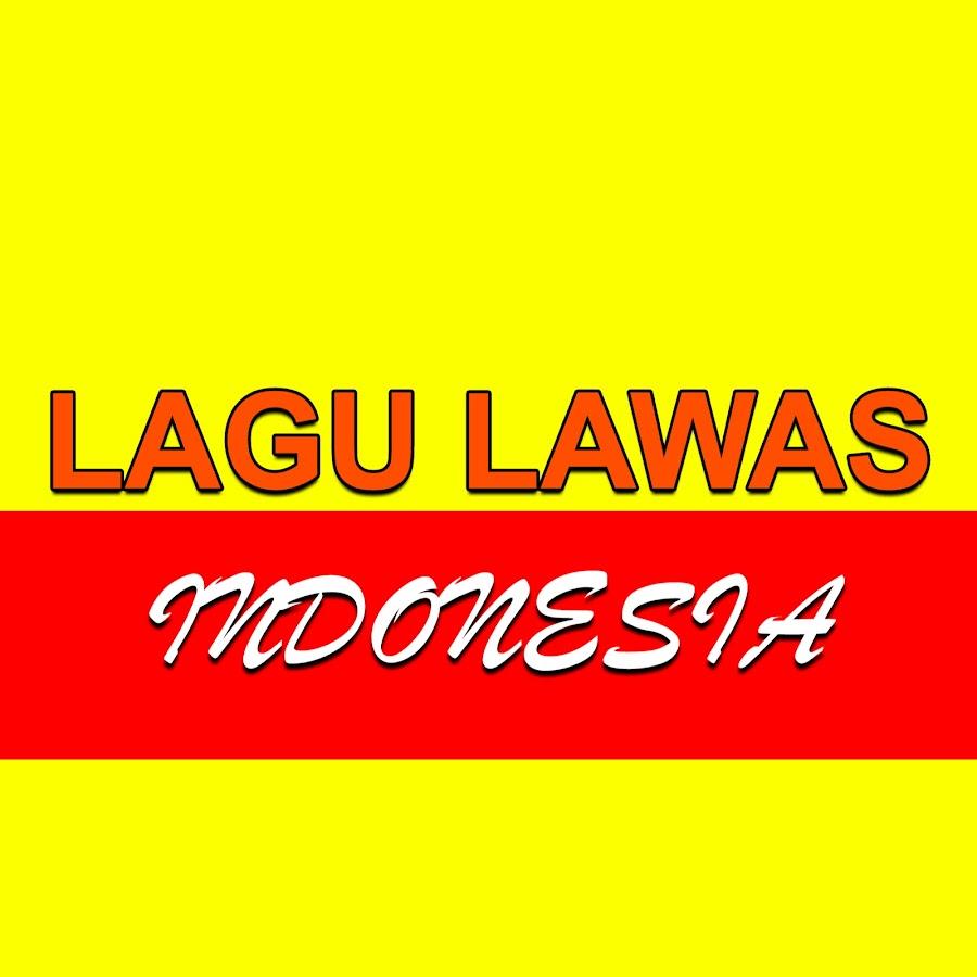 Youtube Indonesia: Lagu Lawas Indonesia