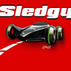 Sledgy