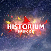 Historium Brugge