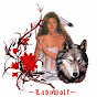 ladywolf4285