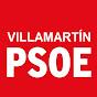 PSOE Villamartín