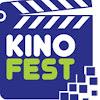 Kino Fest