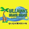GilligansBeachShack
