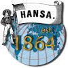 HANSA Online