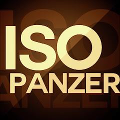 IsoPanzer
