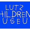 LutzMuseum