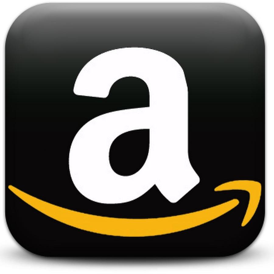Amazon giochi gratis