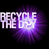 Recycle The Day