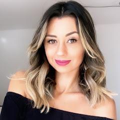 Luiza Gomes - EuCapricho