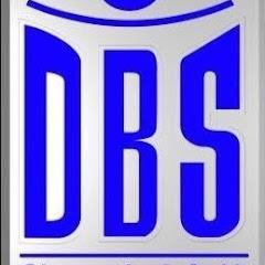 DBSTELEVISION