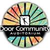 Door Community Auditorium
