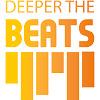 DeeperTheBeatsTV