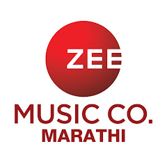 Zee Music Marathi's channel picture