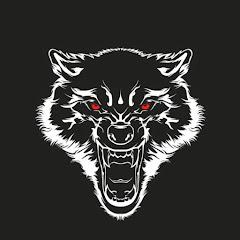 bestialwolfscooter