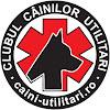 Clubul Cainilor Utilitari