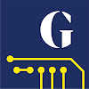 Guardian Science and Tech