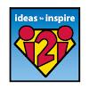 Ideas to Inspire