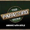 theparacordstore550